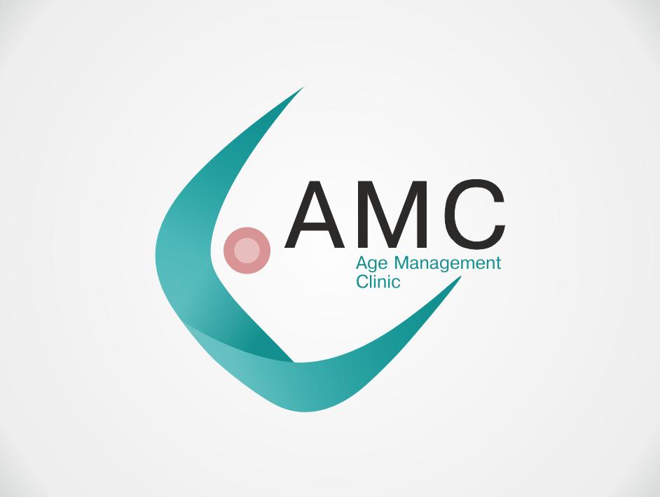 Логотип для медицинского центра (клиники)  фото f_6435b989b829261e.png