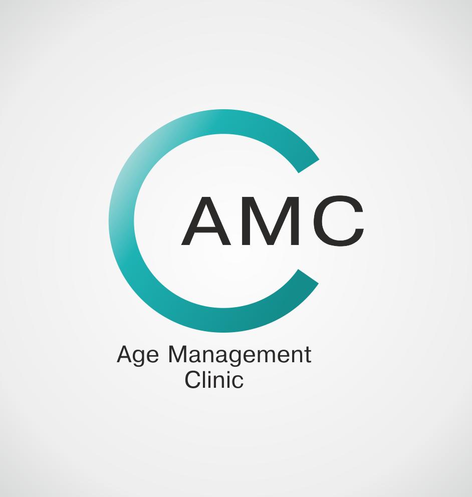 Логотип для медицинского центра (клиники)  фото f_8155b9898b4941b0.png