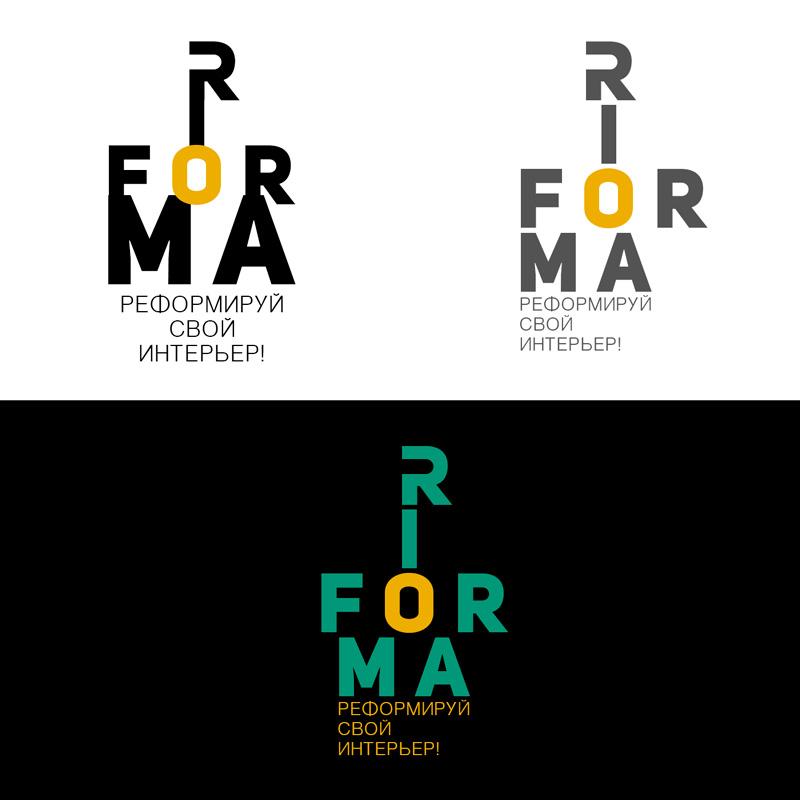 Разработка логотипа и элементов фирменного стиля фото f_2705794de602cc55.jpg