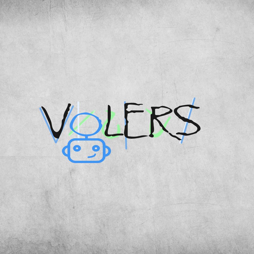 Обновить текущий логотип  фото f_5065d5130ed961ad.jpg