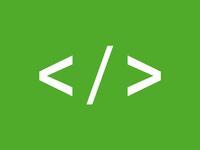 Доработка сайтов (html, css, php, js, mysql, charset) за 30 мин