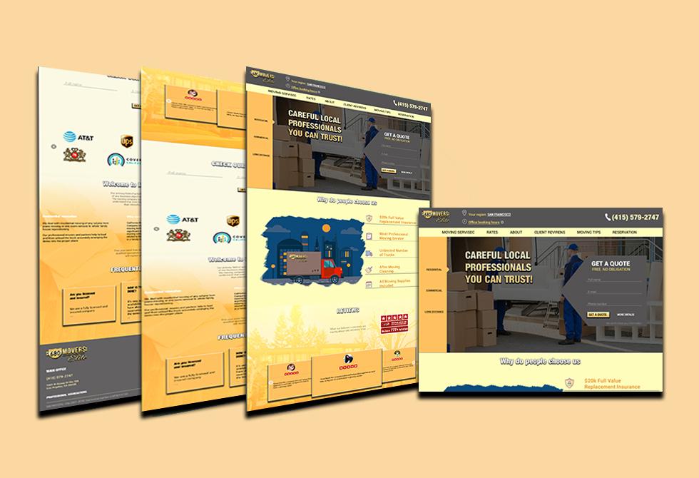 Конкурс на дизайн сайта грузоперевозок фото f_4435bc43384bc7e6.jpg