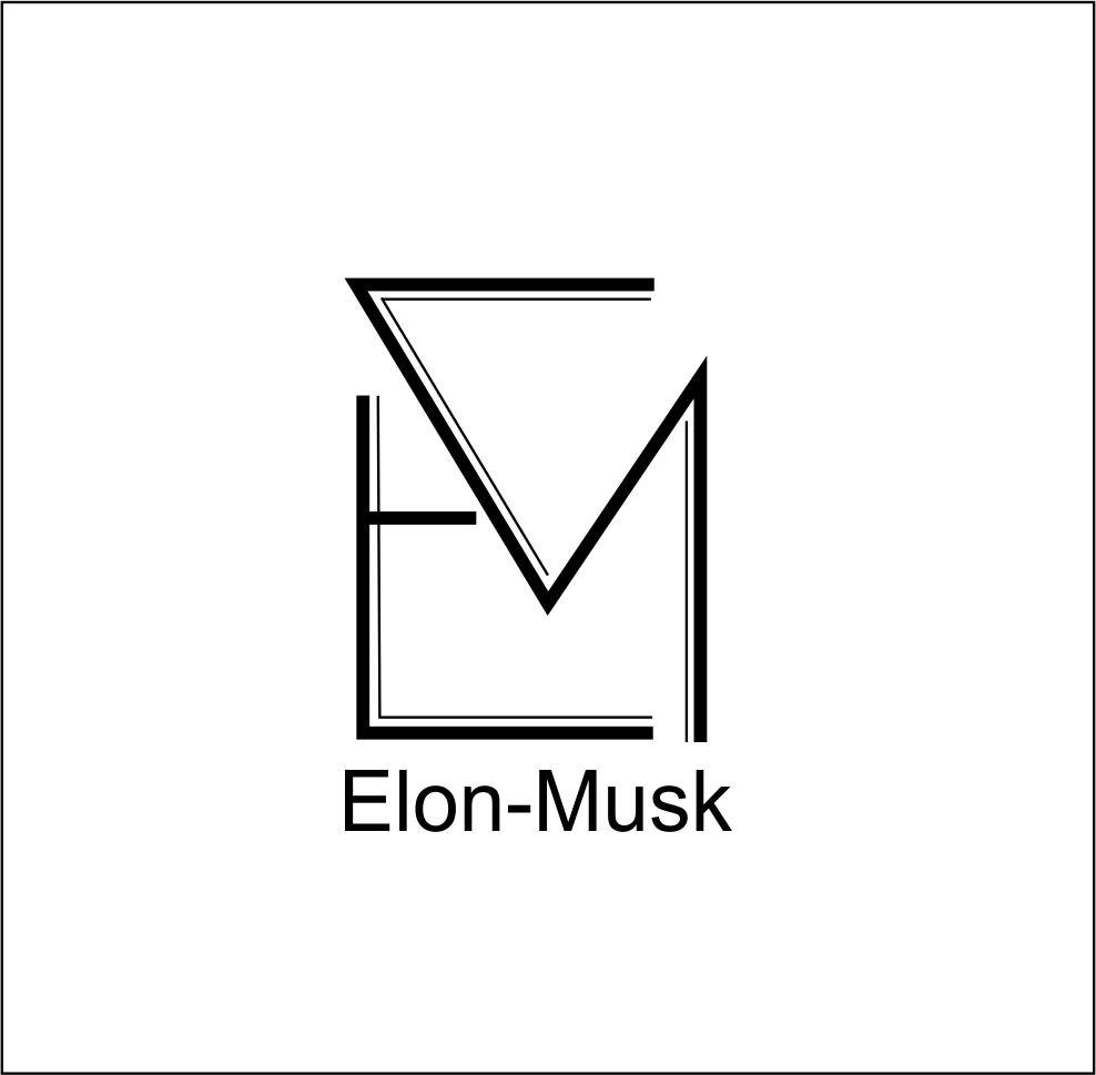 Логотип для новостного сайта  фото f_1245b6c356e7ce6e.png