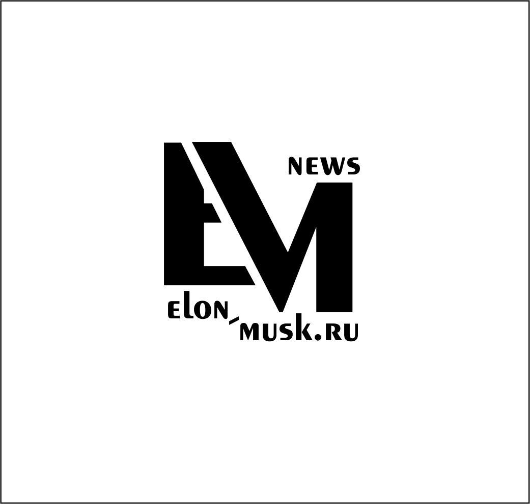 Логотип для новостного сайта  фото f_3585b6d804b75f53.png