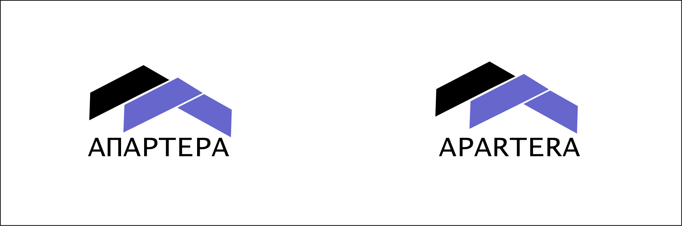 Логотип для управляющей компании  фото f_5475b73e77665e85.png