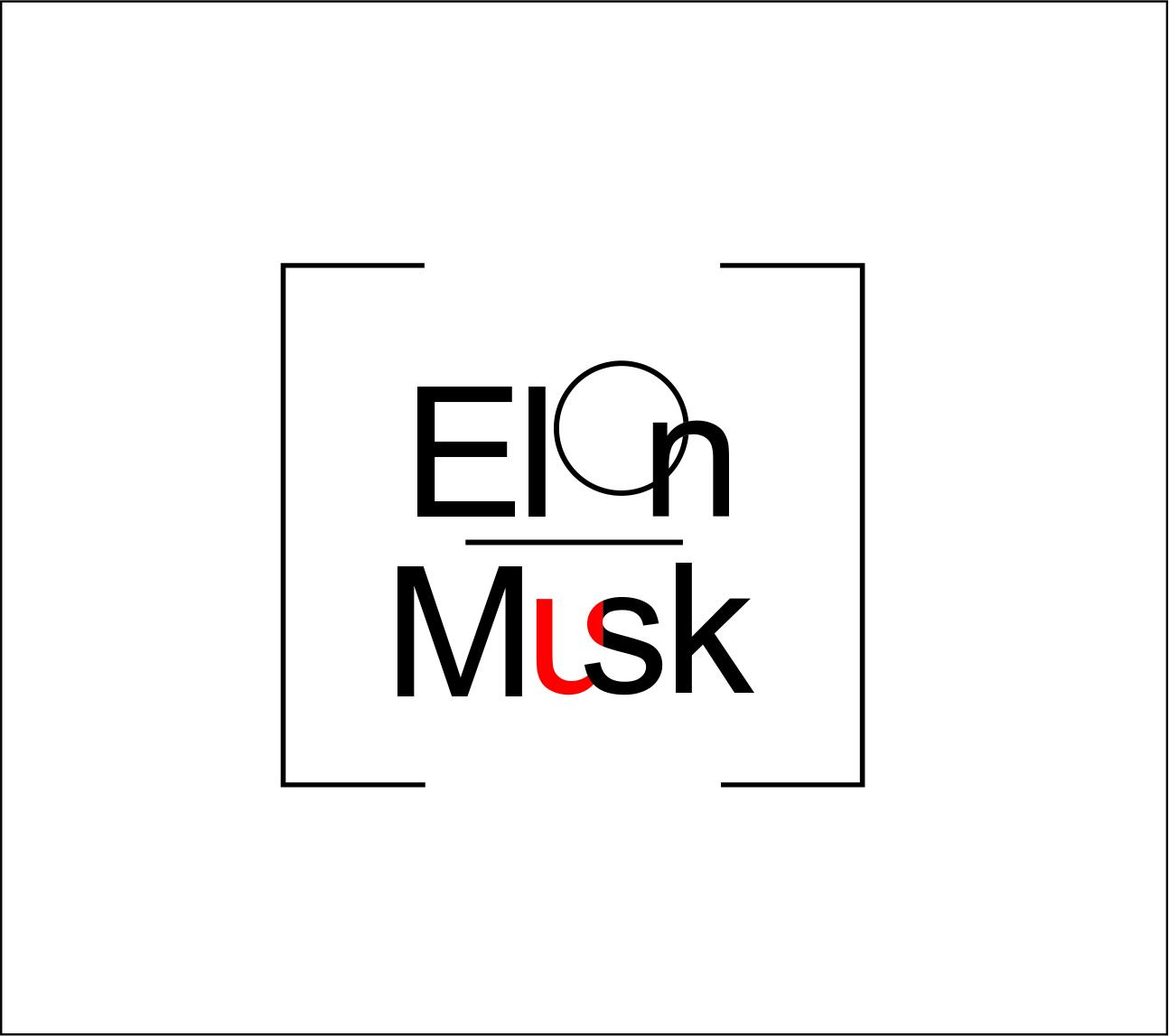 Логотип для новостного сайта  фото f_7765b6c35662ff8b.png