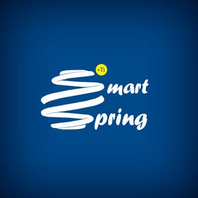 Пружины для матрасов Smart Spring