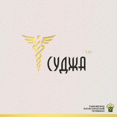 Лого ТЛТ Суджа