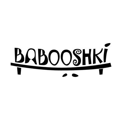 Babooshki Новостной портал