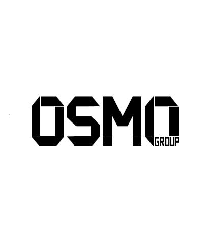 Создание логотипа для строительной компании OSMO group  фото f_24259b66056cbd78.png
