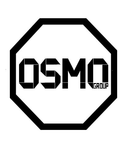 Создание логотипа для строительной компании OSMO group  фото f_74059b660594f661.png