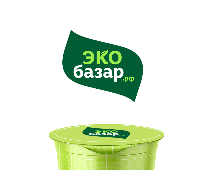 Логотип компании натуральных (фермерских) продуктов фото f_64459415274024d1.png