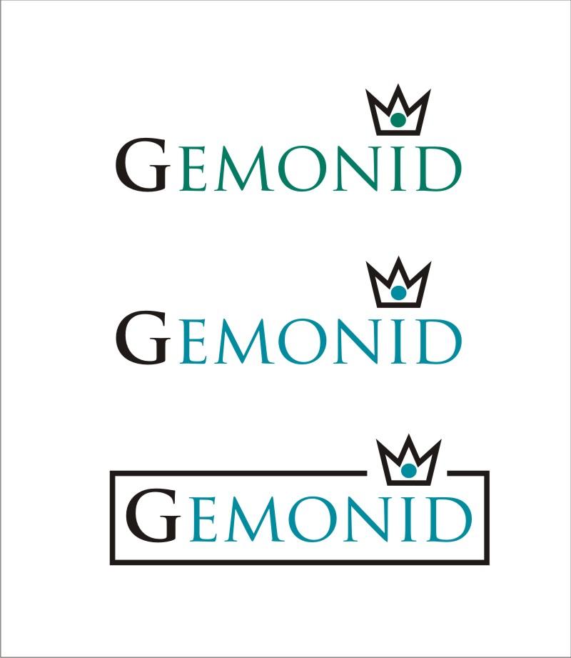 Разработать логотип к ПО фото f_4ba4aebf584e1.jpg