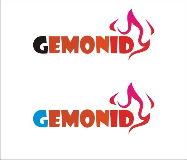 Разработать логотип к ПО фото f_4ba4bf2d3b4a0.jpg