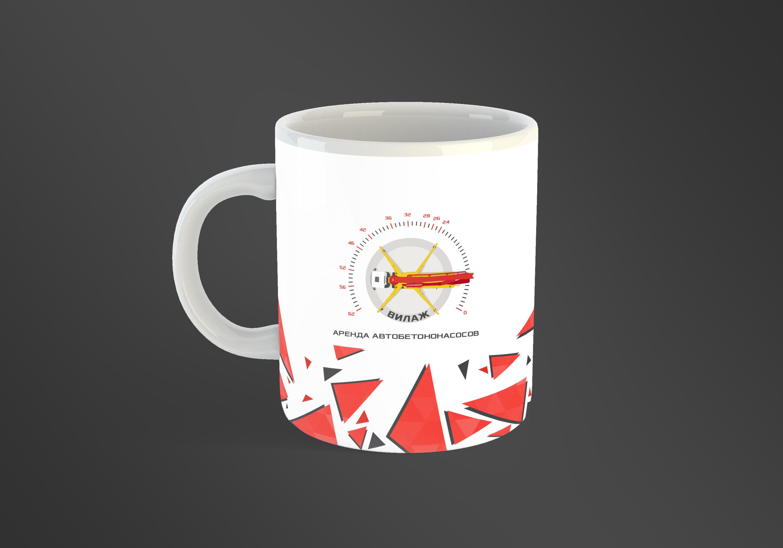Разработать Брендбук с использованием готового логотипа фото f_8405fbdb97238a11.jpg