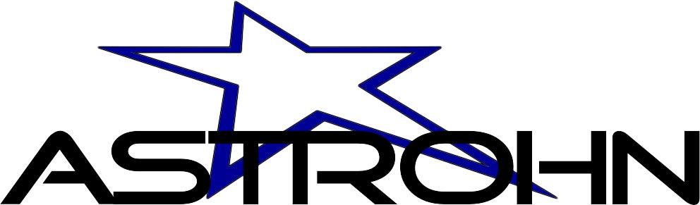 Товарный знак оптоэлектронного предприятия фото f_62653fb8213461ba.jpg
