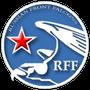 RFF_StreloK