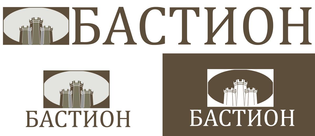 Разработка логотипа для жилого дома фото f_666520d2832b8b26.png