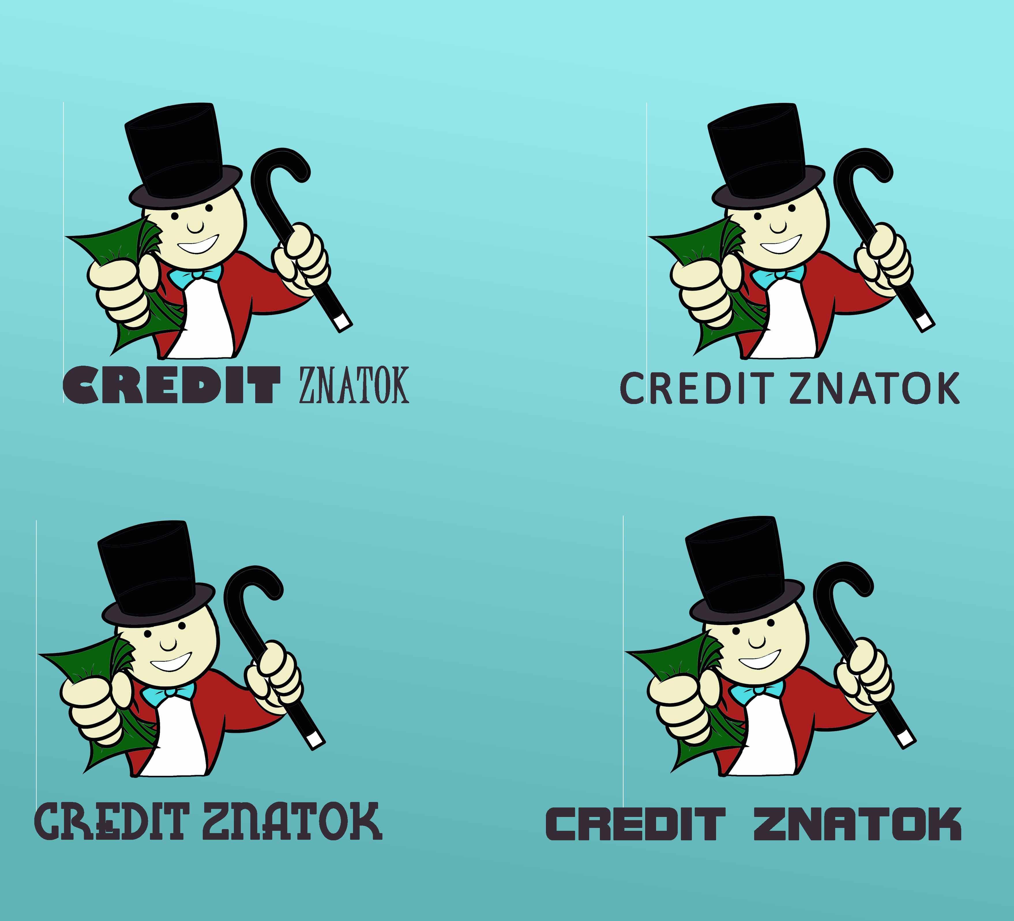 creditznatok.ru - логотип фото f_07858926bb16a12f.jpg