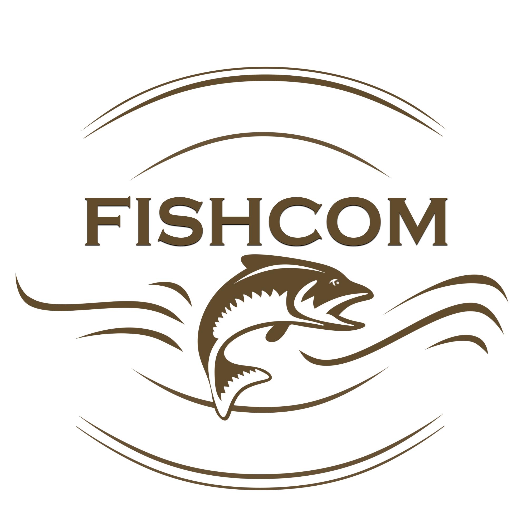 Создание логотипа и брэндбука для компании РЫБКОМ фото f_1325c0fed63b9de4.png