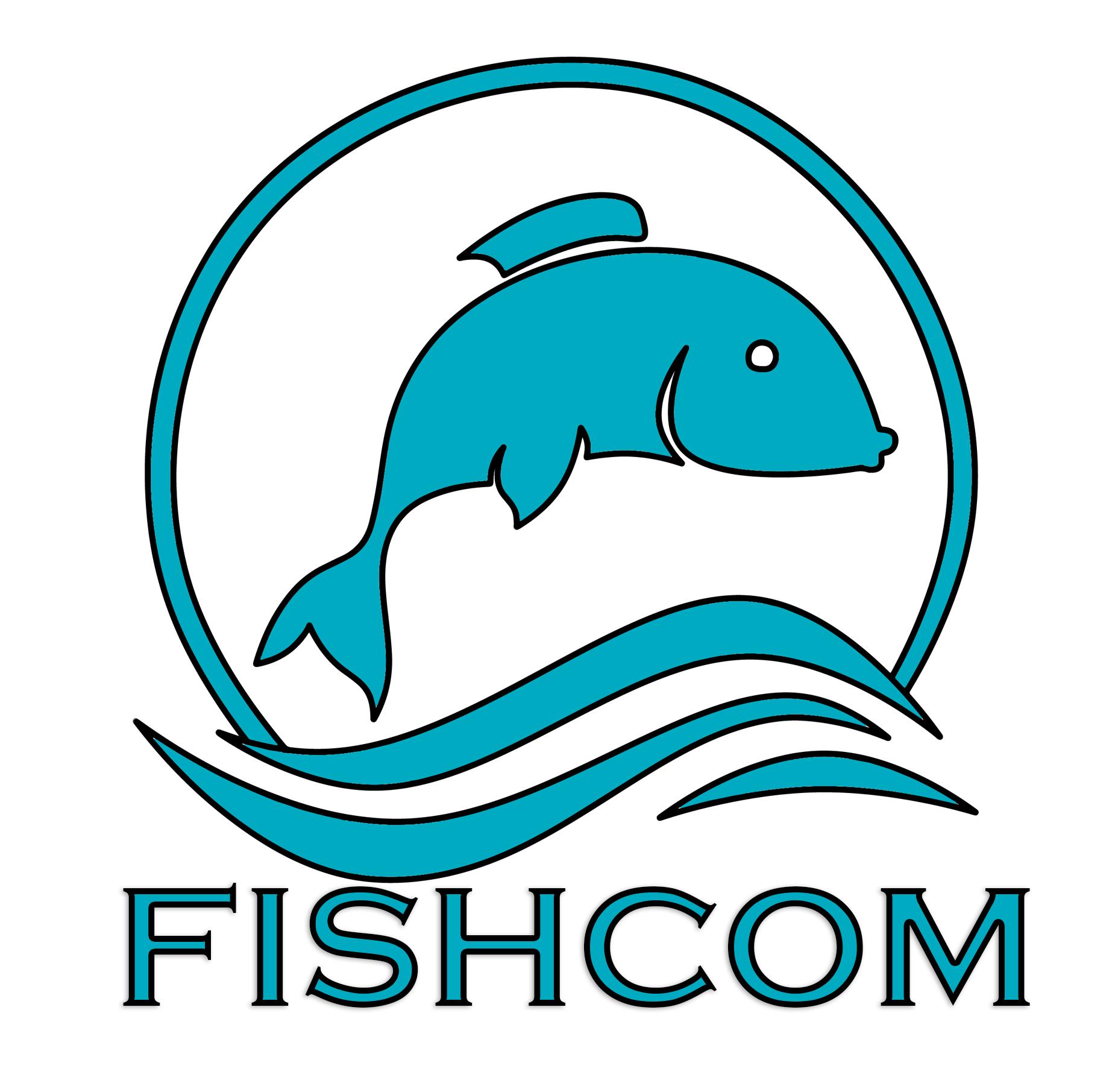 Создание логотипа и брэндбука для компании РЫБКОМ фото f_2225c13e5b98f82b.png
