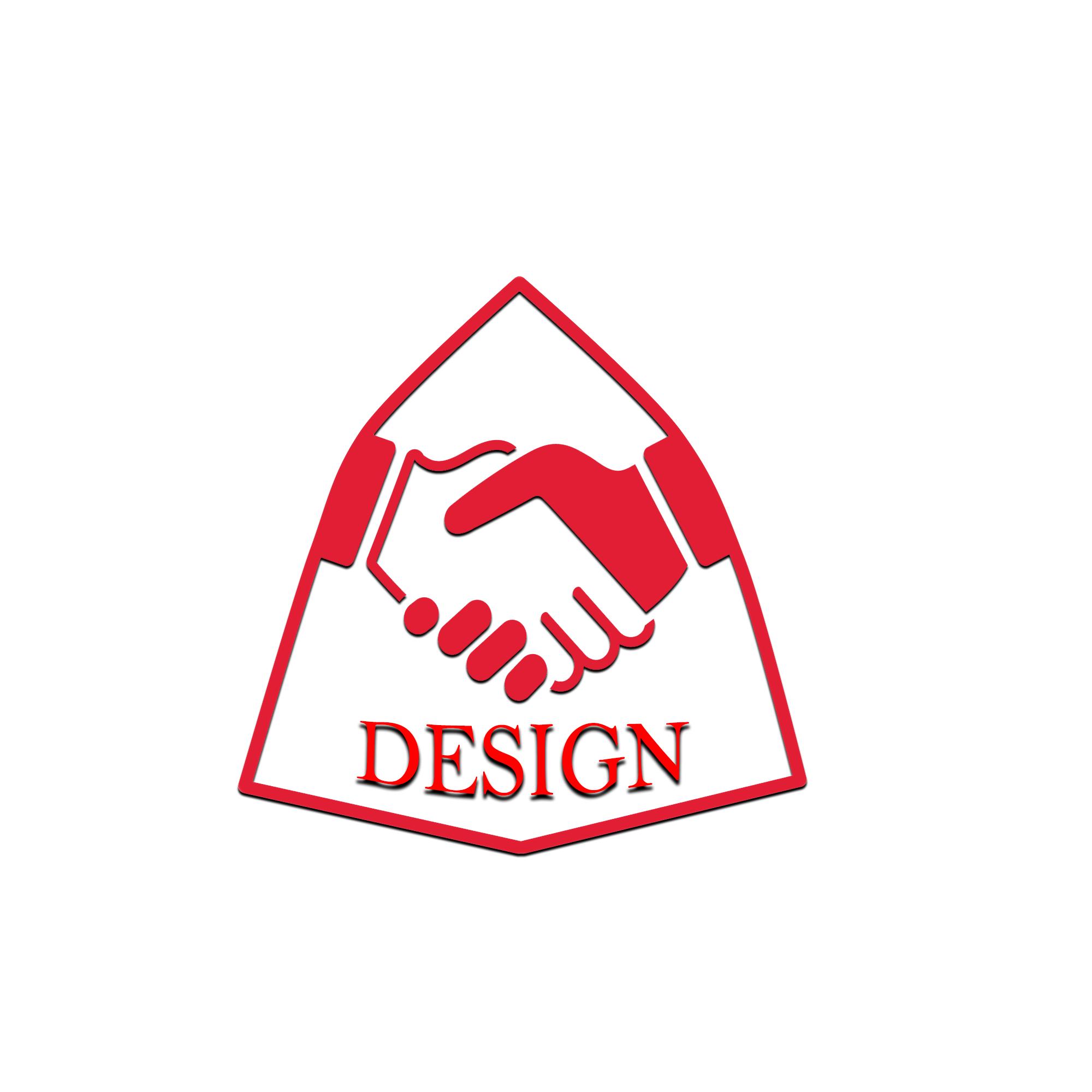 Дизайнер в сфере IT-технологий фото f_8815b43a6ce9a41c.png