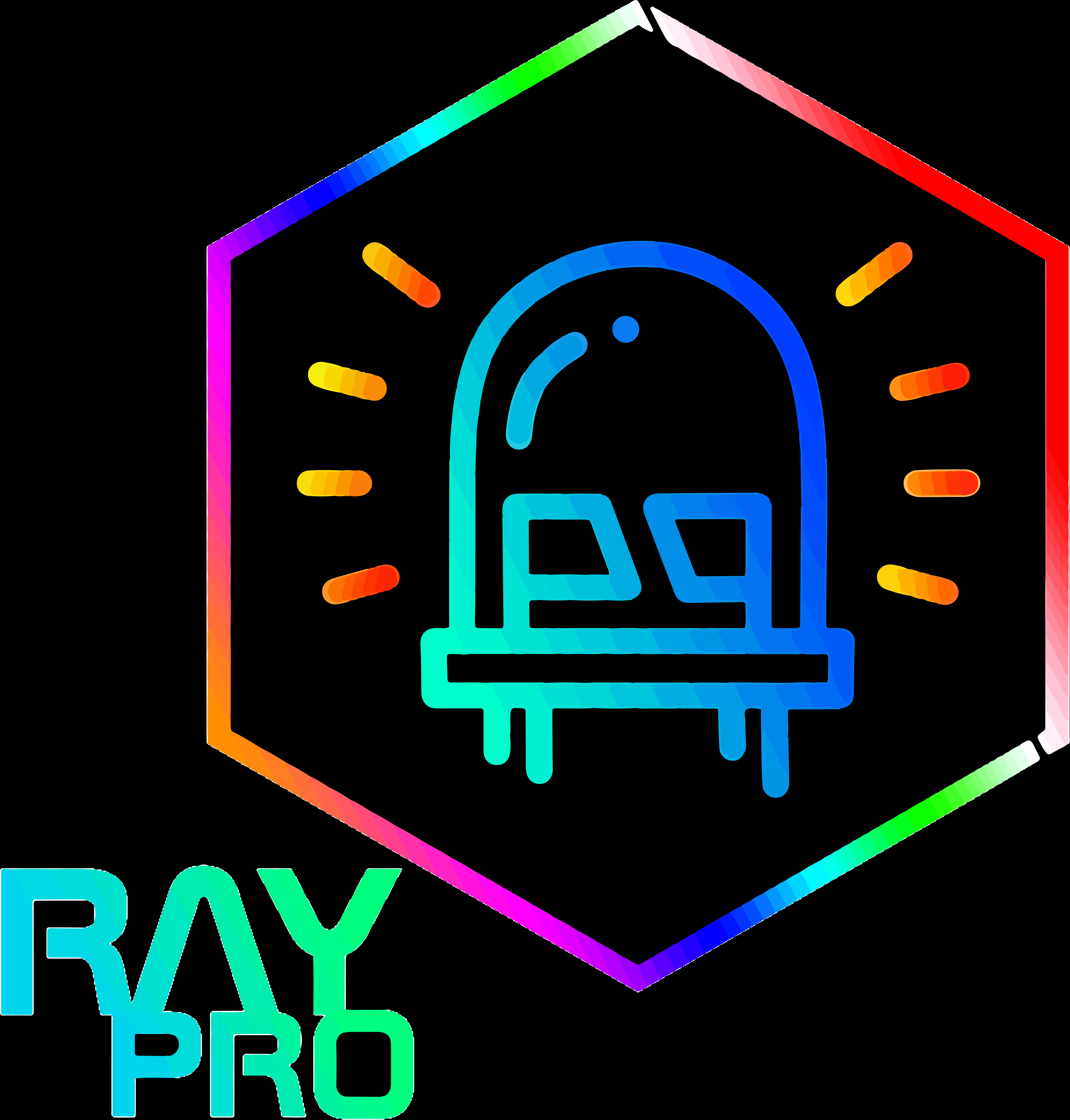 Разработка логотипа (продукт - светодиодная лента) фото f_8915bbe188229543.png