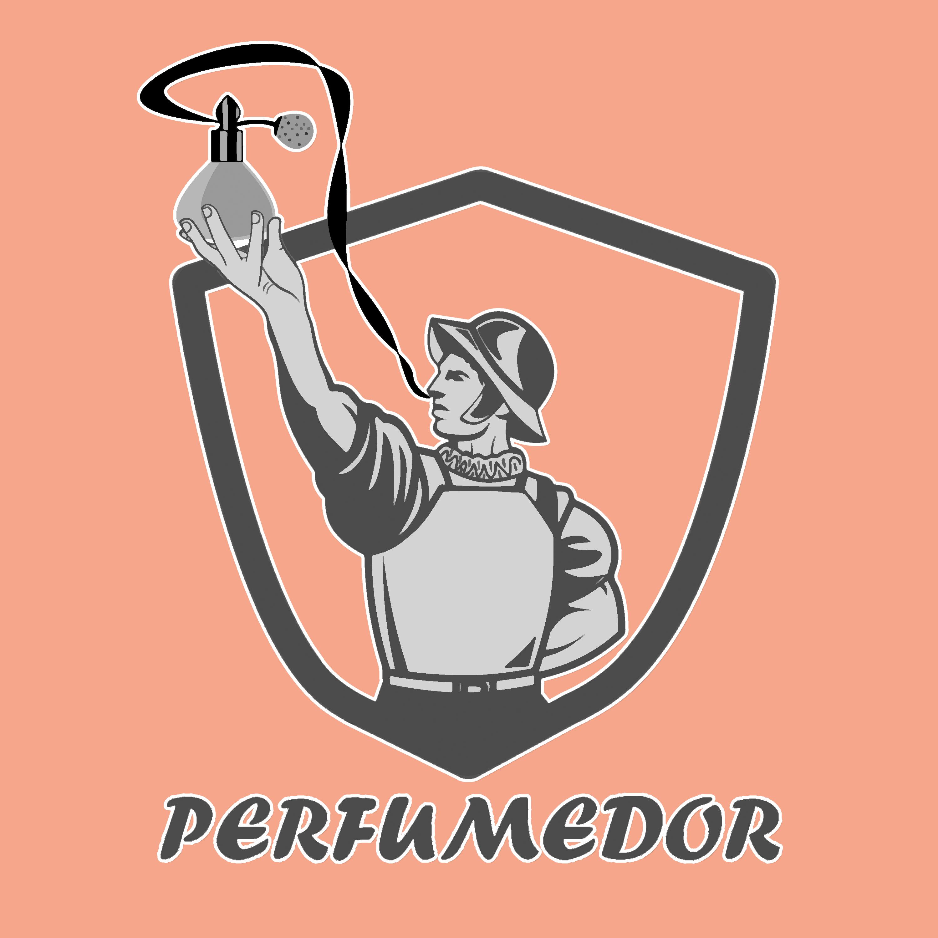 Логотип для интернет-магазина парфюмерии фото f_9255b45f068db0b2.png