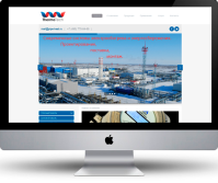 TermoTech CMS WordPress