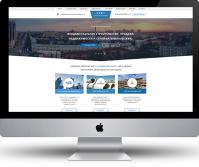 VSD строительная компания
