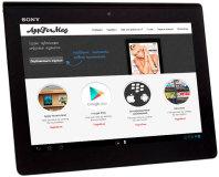 Сервис публикации цифровых журналов CMS WordPress