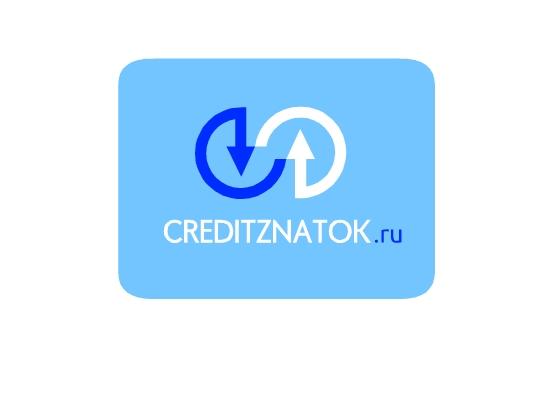 creditznatok.ru - логотип фото f_3175891c5c7b4d12.jpg