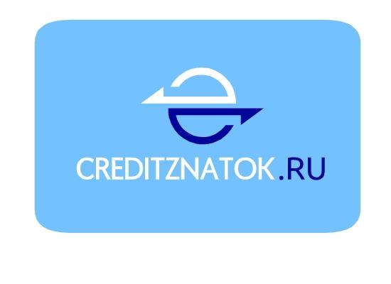 creditznatok.ru - логотип фото f_4535891c5c9cc0c2.jpg