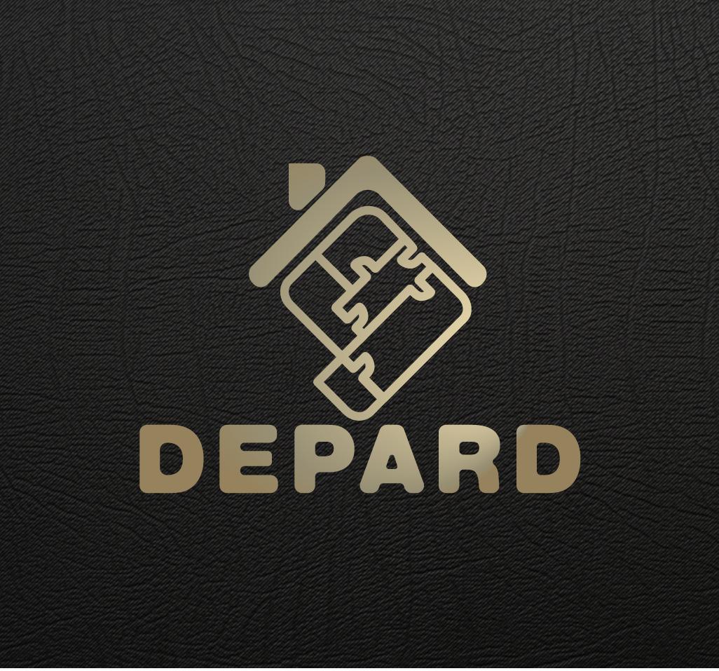 Логотип для компании (услуги недвижимость) фото f_222592ee5f32b92a.png