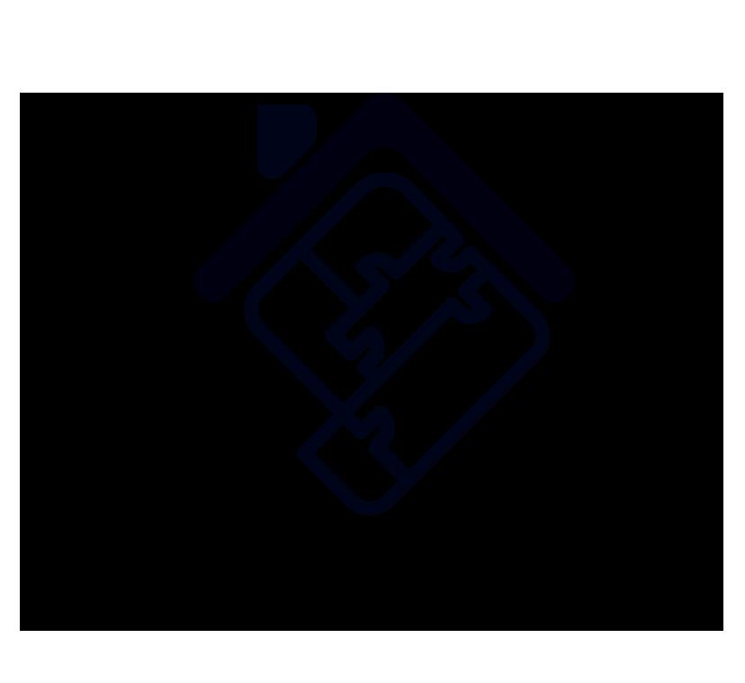 Логотип для компании (услуги недвижимость) фото f_651592ee5eb4d4ba.png