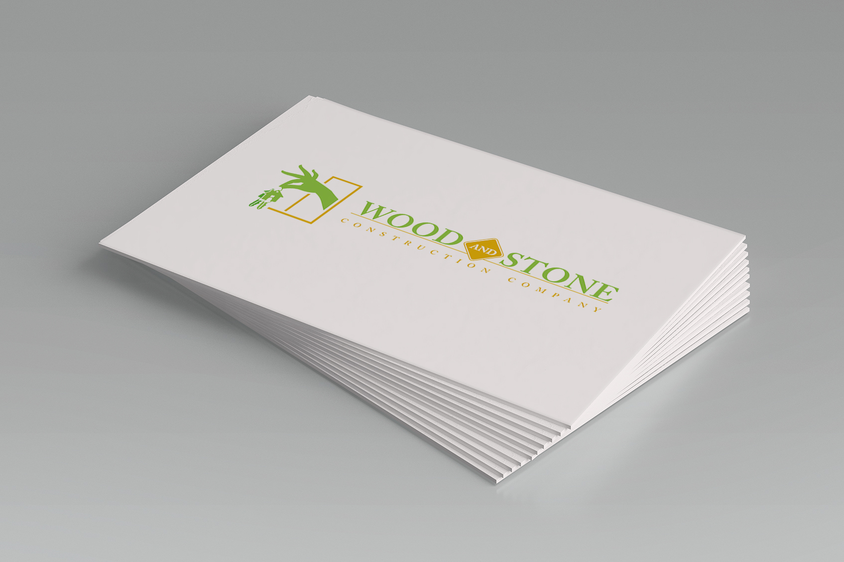 Логотип и Фирменный стиль фото f_18254a5c33eecccf.jpg