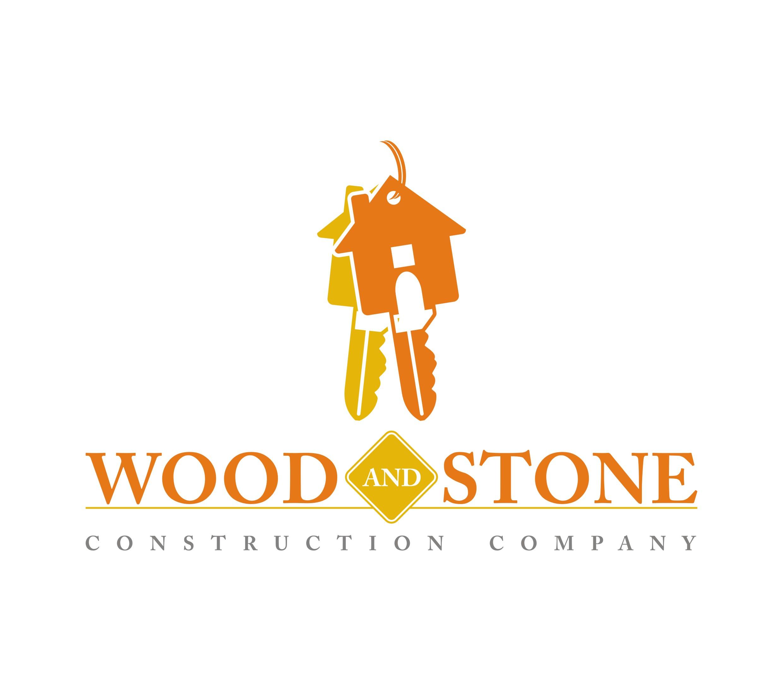 Логотип и Фирменный стиль фото f_53754a5c5e60ee57.jpg