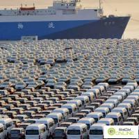 Новости экономики и производства Китая