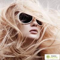 Наэлектризованные волосы: что делать?