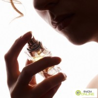 Запах успешного человека, или как выбрать настоящий парфюм
