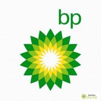 Описание моторных масел BP