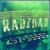 Radzhab