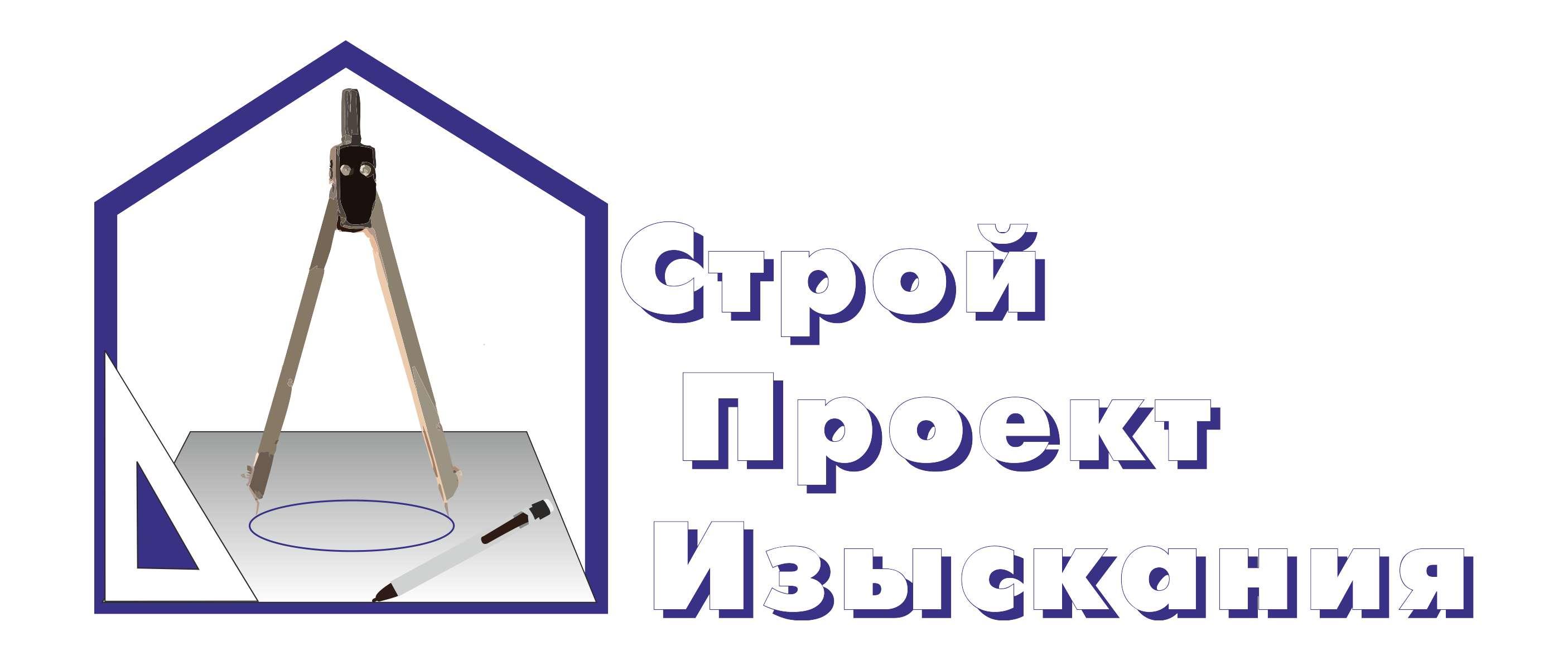 Разработка логотипа  фото f_4f338264ae7ab.jpg