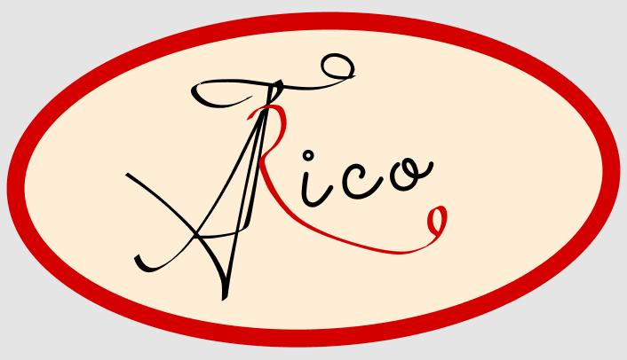 Логотип для брендовой пряжи и трикотажной одежды фото f_37260040bae76447.png