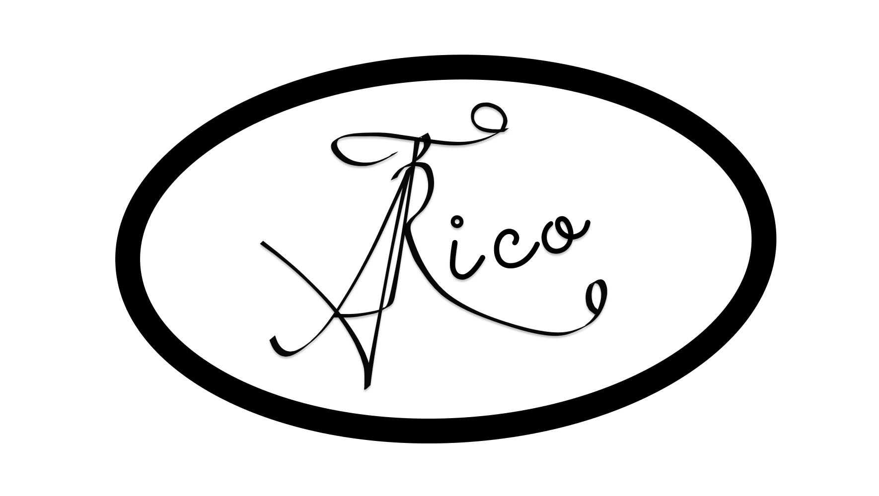 Логотип для брендовой пряжи и трикотажной одежды фото f_63760055883925bb.png