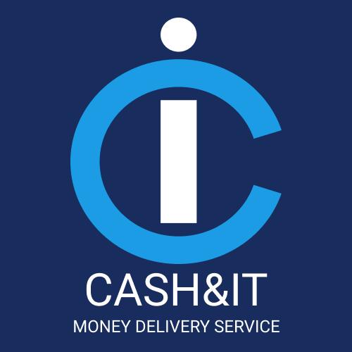 Логотип для Cash & IT - сервис доставки денег фото f_7885fe266ef3e1ff.png
