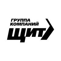 ГРУППА КОМПАНИЙ ЩИТ