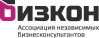 http://bizkon-don.ru/