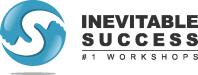 http://www.inevitable-success.ch/