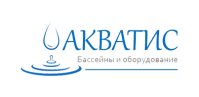 http://we-pool.ru/